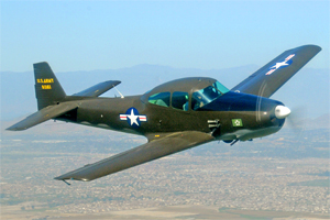Restoration Projects | Planes of Fame Air Museum
